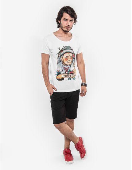 2-hover-hermoso-compadre-camiseta-velho-sailor-branca-103354