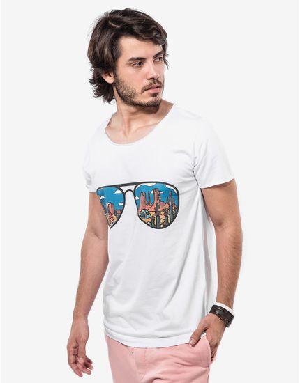 3-hover-hermoso-compadre-camiseta-desert-103278