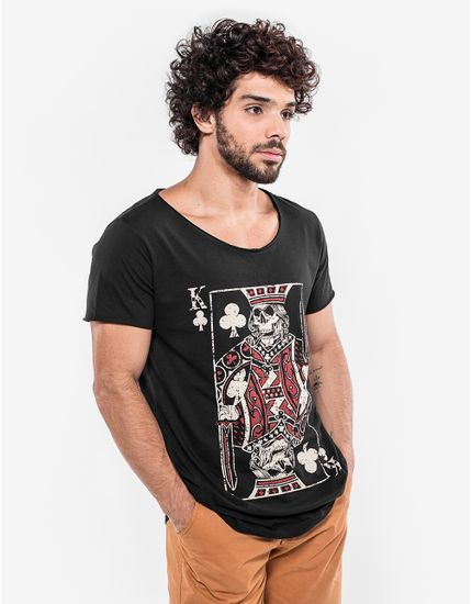 3-hover-hermoso-compadre-camiseta-skull-card-103104