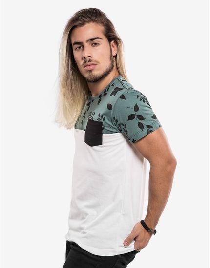 3-hover-hermoso-compadre-camiseta-1-3-folhas-102258
