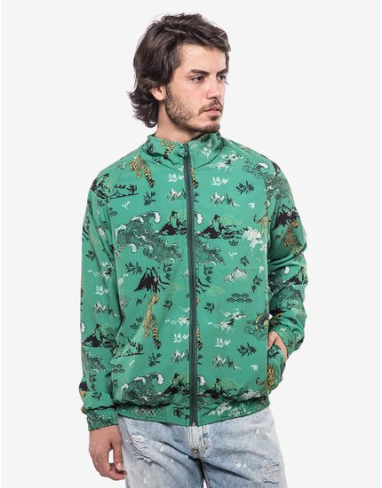 3-hover-hermoso-compadre-jaqueta-windbreaker-chinese-verde-102812