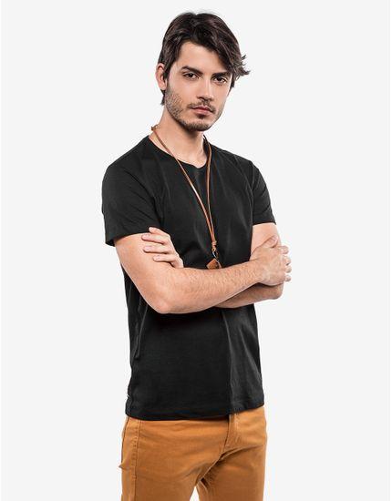 3-hover-hermoso-compadre-camiseta-basica-meia-malha-preto-0198