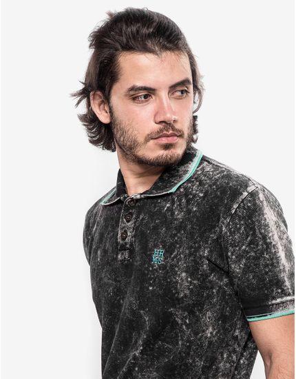 3-hover-hermoso-compadre-camiseta-polo-preta-estonada-103224