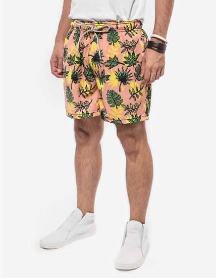 2-hover-hermoso-compadre-short-rosa-leafs-400064