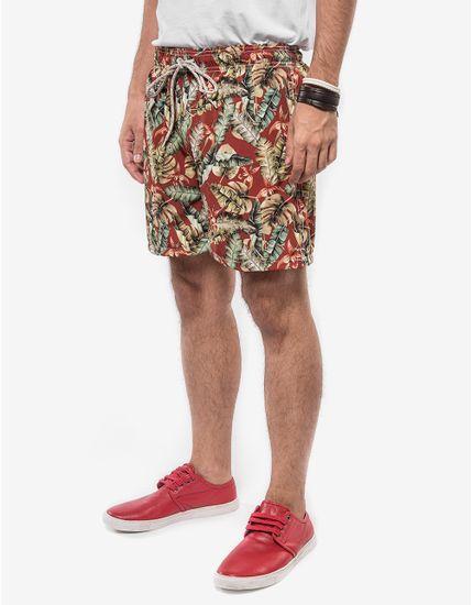 2-hover-hermoso-compadre-short-vermelho-tropical-400062