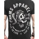 1-hermoso-compadre-camiseta-moto-skull-103240