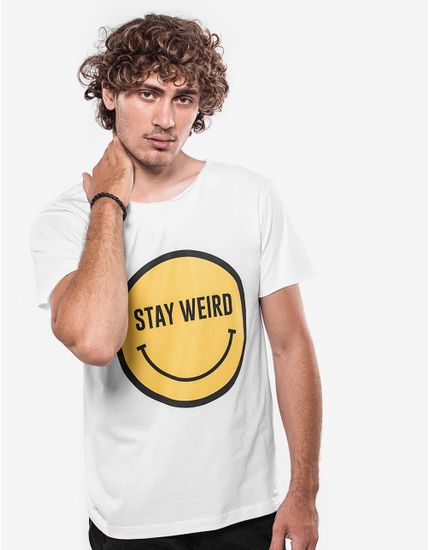 3-hover-hermoso-compadre-camiseta-stay-weird-103432