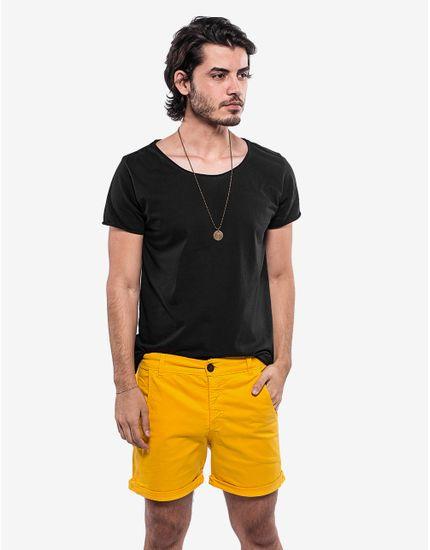 2-hover-hermoso-compadre-bermuda-amarela-400048