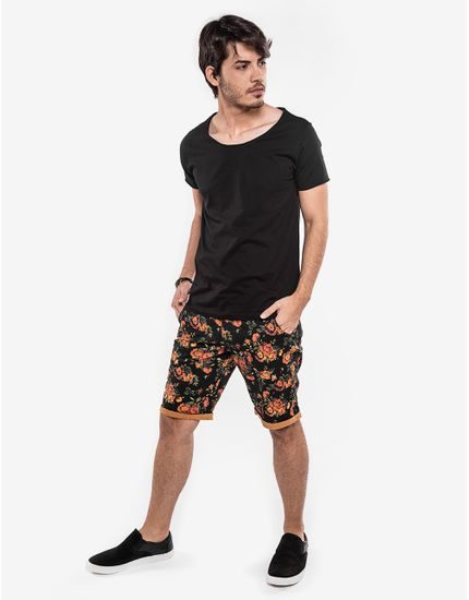1-hermoso-compadre-bermuda-floral-laranja-400009