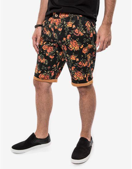 2-hover-hermoso-compadre-bermuda-floral-laranja-400009