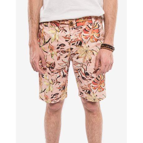 2-hover-hermoso-compadre-bermuda-foliage-rosa-400047