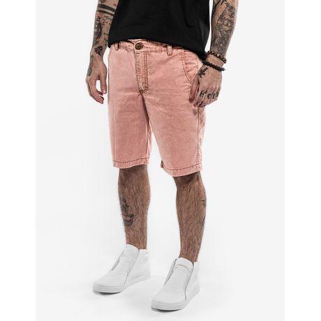 1-hermoso-compadre-bermuda-rosa-estonada-400020