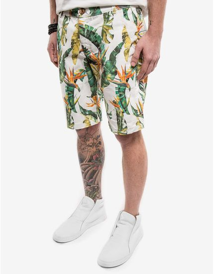 2-hover-hermoso-compadre-bermuda-tropical-branca-400050