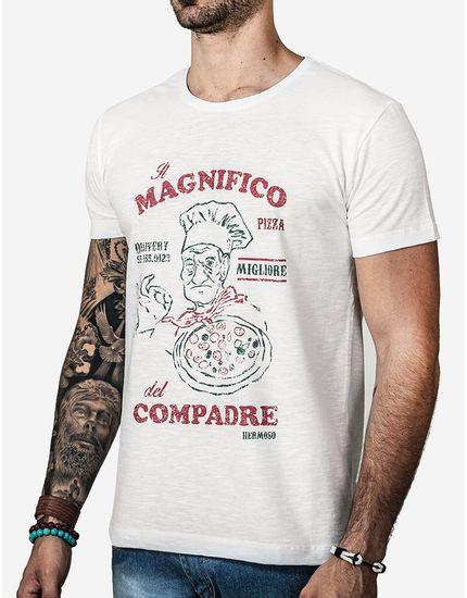 https---hermosocompadre2.vteximg.com.br-arquivos-ids-158983-hermoso-compadre-100162-1