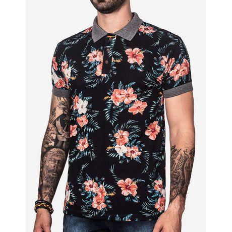 https---hermosocompadre2.vteximg.com.br-arquivos-ids-161377-1-modelo-tshirt