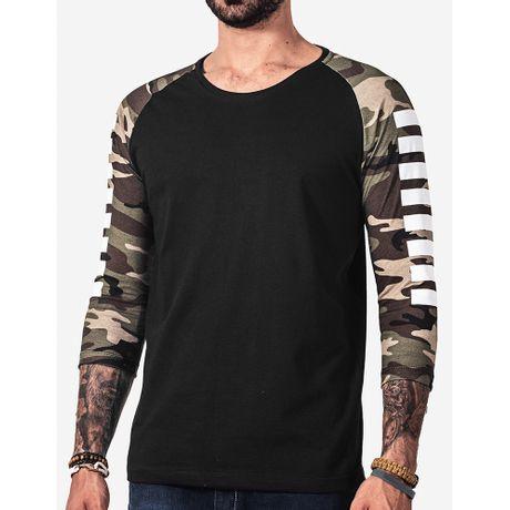 https---hermosocompadre2.vteximg.com.br-arquivos-ids-161753-1-T--shirt-militar-manga-estampada