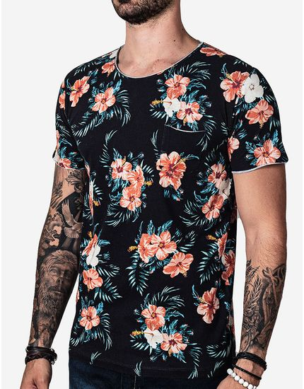 https---hermosocompadre2.vteximg.com.br-arquivos-ids-160566-1-T-Shirt-Floral-Gola-Rasgada
