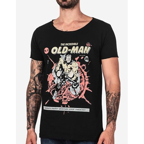 https---hermosocompadre2.vteximg.com.br-arquivos-ids-161962-1-T-SHIRT-THE-INCREDIBLE-OLD-MAN-101686