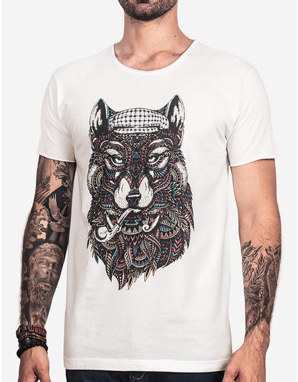 https---hermosocompadre2.vteximg.com.br-arquivos-ids-162135-1-T-SHIRT-ETHNIC-WOLF-101787