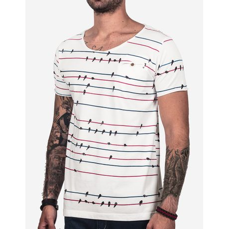 https---hermosocompadre2.vteximg.com.br-arquivos-ids-162830-1-T-SHIRT-BIRDS-ON-A-WIRE-101975