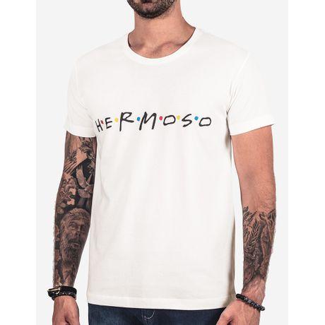 https---hermosocompadre2.vteximg.com.br-arquivos-ids-163248-1-T-SHIRT-FRIENDS-102502