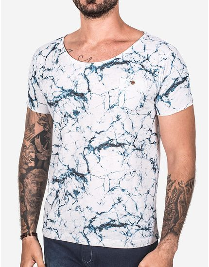 https---hermosocompadre2.vteximg.com.br-arquivos-ids-165537-1-T-SHIRT-MARBLE-102448