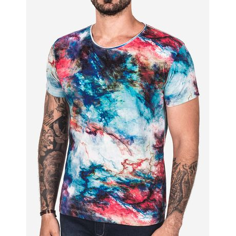 https---hermosocompadre2.vteximg.com.br-arquivos-ids-165533-1-T-SHIRT-RED-MARBLE-102674