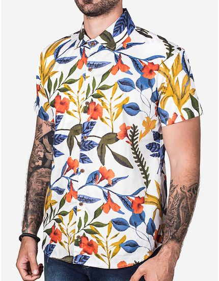 https---hermosocompadre2.vteximg.com.br-arquivos-ids-165843-1-CAMISA-COLORFUL-LEAFS-200358