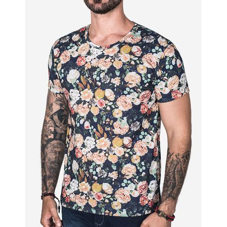 https---hermosocompadre2.vteximg.com.br-arquivos-ids-165784-1-T-SHIRT-WATERCOLOR-FLOWER-102813