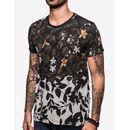 https---hermosocompadre2.vteximg.com.br-arquivos-ids-166644-1-t-shirt-foliage-mescla-102978