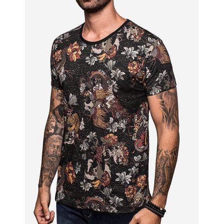 https---hermosocompadre2.vteximg.com.br-arquivos-ids-166640-1-t-shirt-chinese-103080