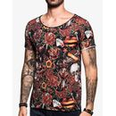 https---hermosocompadre2.vteximg.com.br-arquivos-ids-166843-1-T-SHIRT-TATTOO-WATERCOLOR-103106