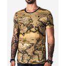 https---hermosocompadre2.vteximg.com.br-arquivos-ids-161974-1-Camiseta-Vintage-Map