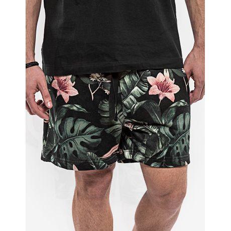 1-bermuda-de-moletom-floral-curta-400001