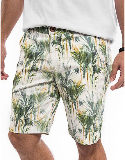 1-hermoso-compadre-bermuda-palms-400029