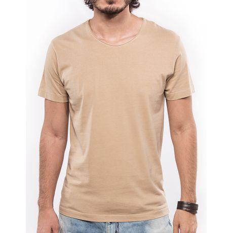 1-hermoso-compadre-camiseta-areia-103317