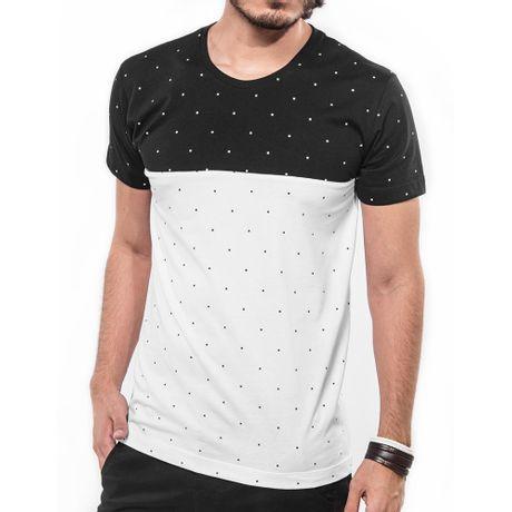 1-hermoso-compadre-camiseta-cross-103099