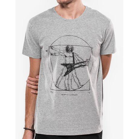 1-hermoso-compadre-camiseta-double-guitar-103460