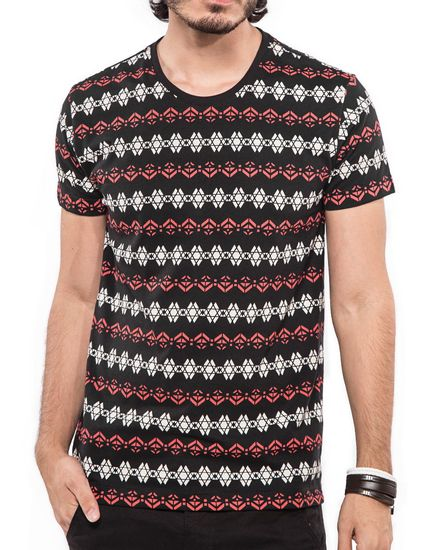 1-hermoso-compadre-camiseta-etnica-duo-103111