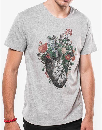 1-hermoso-compadre-camiseta-flowerish-heart-103457