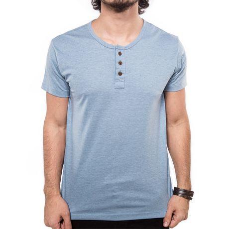 1-hermoso-compadre-camiseta-henley-azul-retro-103287