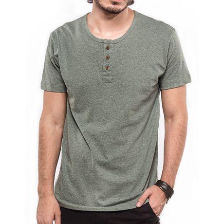 1-hermoso-compadre-camiseta-henley-verde-103301