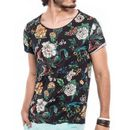 1-hermoso-compadre-camiseta-japanese-floral-103098