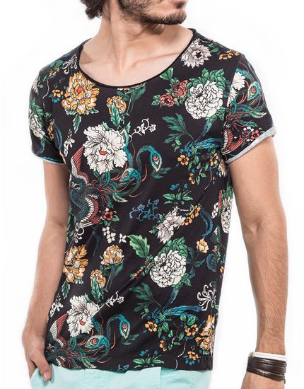 1-hermoso-compadre-camiseta-japanese-floral-103098