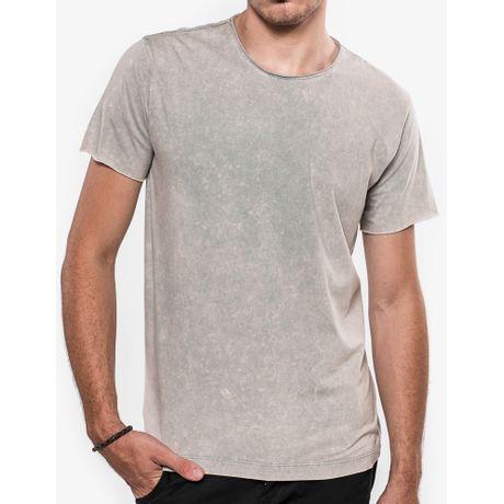 1-hermoso-compadre-camiseta-musgo-estonado-103248