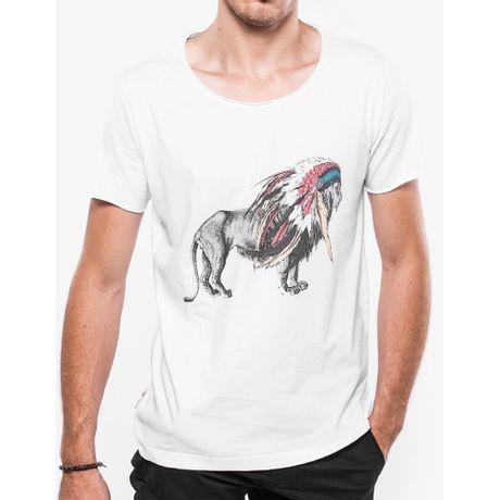 1-hermoso-compadre-camiseta-native-lion-103436