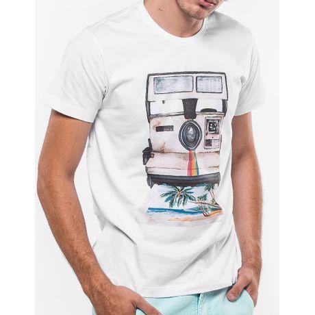 1-hermoso-compadre-camiseta-polaroid-103435