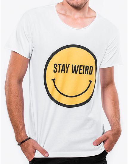 1-hermoso-compadre-camiseta-stay-weird-103432