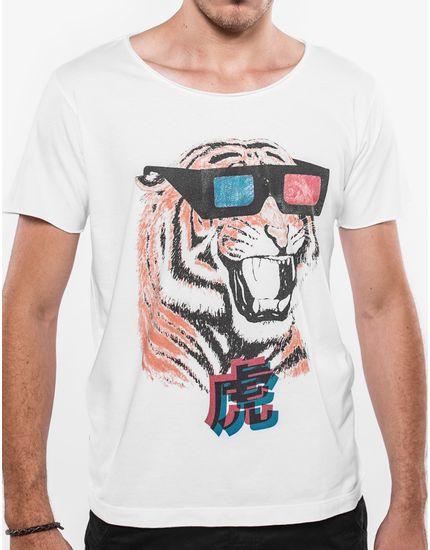 1-hermoso-compadre-camiseta-tiger-103433