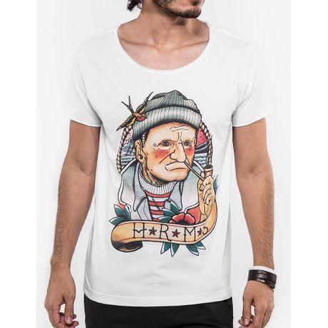 1-hermoso-compadre-camiseta-velho-sailor-branca-103354